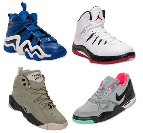 discount on basketball shoes finish line coupons 45 discount on s