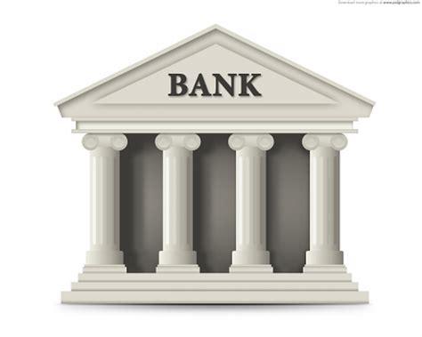 banca a conti correnti pi 249 quot leggeri quot a causa delle banche salvate