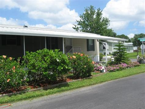 sold homes of merit mobile home in cocoa fl 32926 last