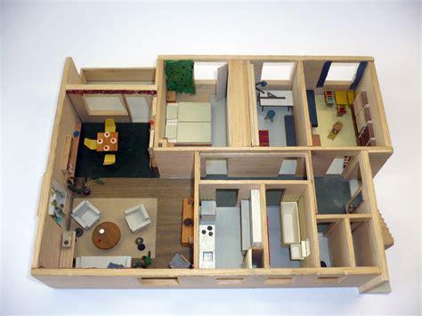 Wohnung 60er Jahre by 60er Jahre Retro Wohnung Atelier Neumann