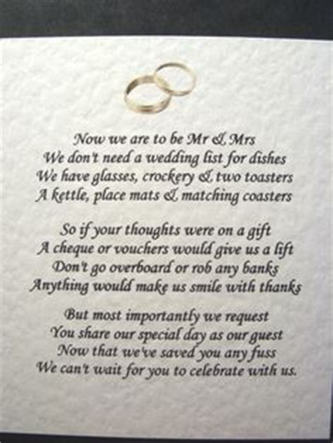 1000 images about wedding invitation ideas on