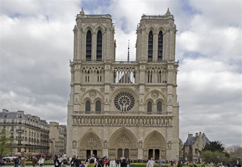 famous french architects famous french landmarks list www imgkid com the image