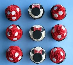 St Three Mickey Polka 1 208 best images about minnie mouse 1st birthday theme on