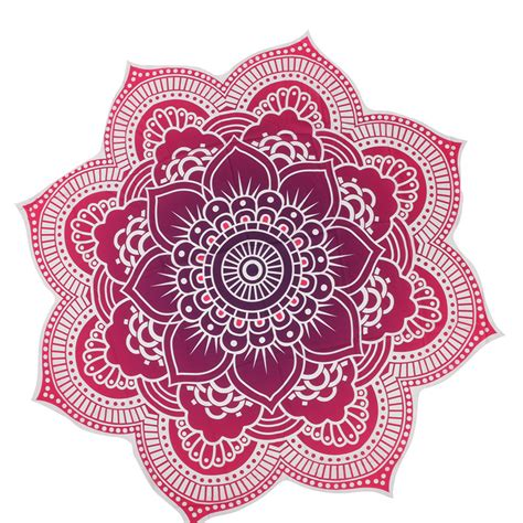 Home Design App On Love It Or List It by Indian Round Beach Towel Mandala Tapestry Beach Hike