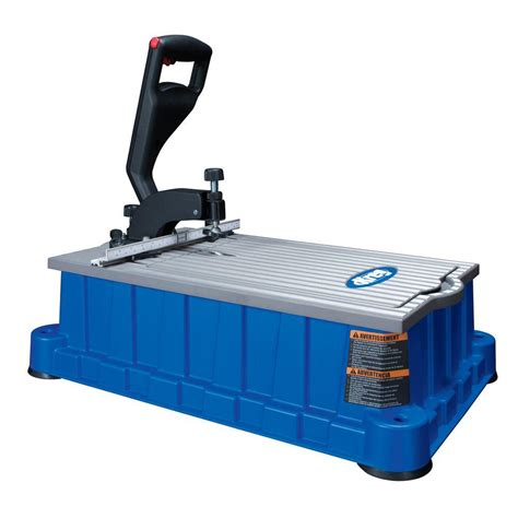 kreg 3 4 hp electric foreman pocket machine db210