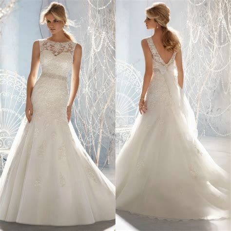 ivory color dress ivory color wedding dresses wedding and bridal inspiration