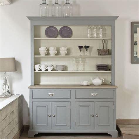 kitchen dresser ideas freestanding kitchen ideas alacena vitrinas y c 243 modas