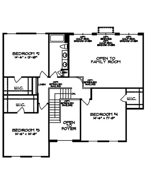 luxury one story house plans with bonus room luxury one story house plans with bonus room 28 images plan 36226tx one story