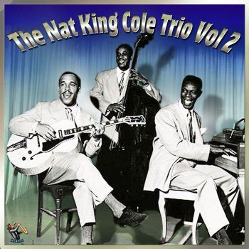orange colored sky nat king cole orange colored sky by nat king cole trio album lyrics