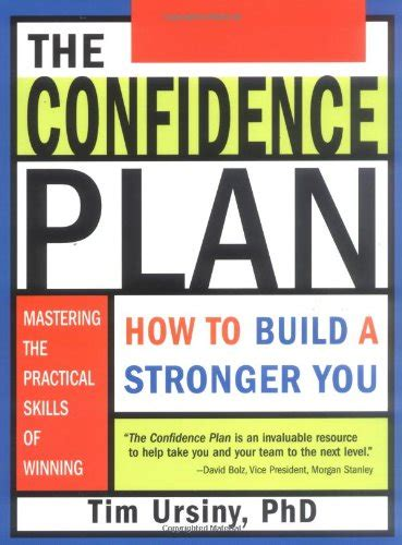 the outside consultant books keeppy best books on confidence building