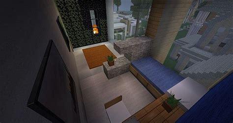Minecraft Modern Bathroom Ideas The Gallery For Gt Minecraft Modern Bathroom