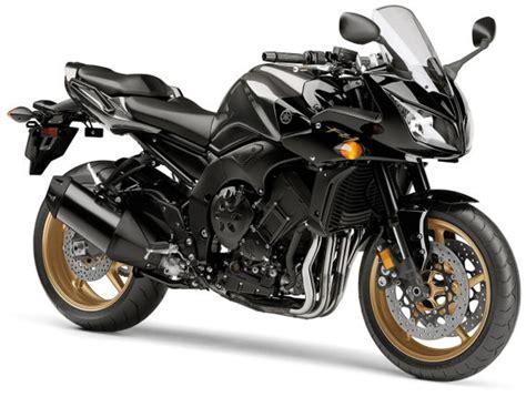 Motor Aki Ride On Motorcycle Electric Fz Sport L yamaha fz1 price yamaha fz1 mileage review yamaha bikes