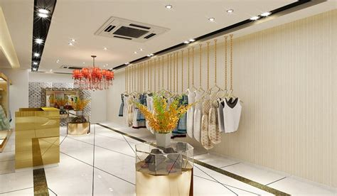 best interior designers in india top interior designer in delhi gurgaon india for retail