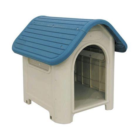 plastic kennels plastic kennel quot house quot copele