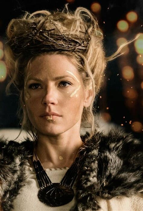 10 images about katheryn winnick on pinterest alexander 2416 best images about vikings on pinterest katheryn