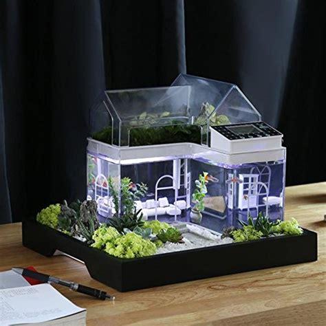 Best Fish For Office Desk ᐅᐅ Der Ultimative Aquarium Test Top Beratung Produktvergleich M 228 Rz 2018