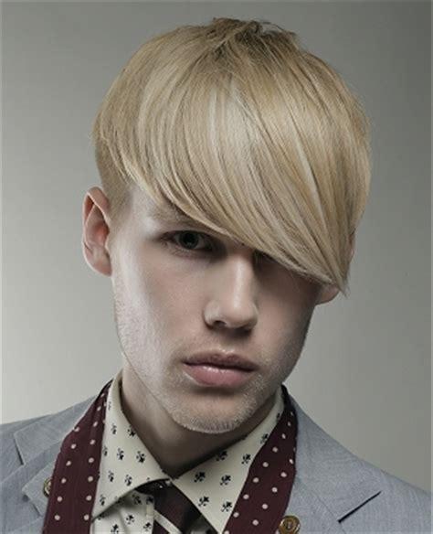 long bangs boy haircut cool haircuts for boys