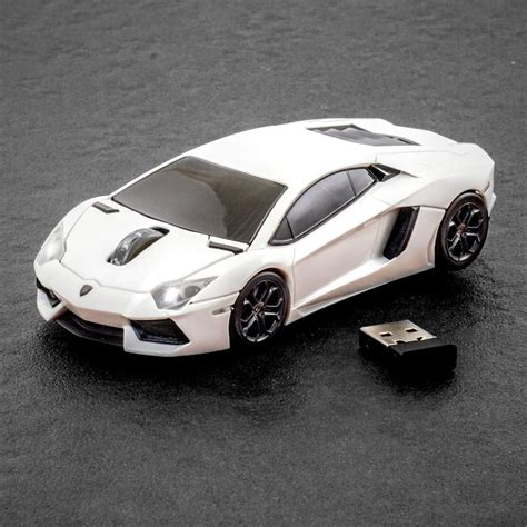 Lamborghini Gift Lamborghini Mouse Gifts For