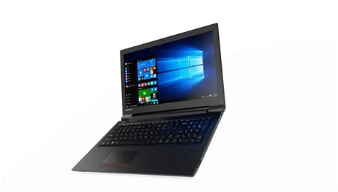 Laptop Lenovo V310 I5 laptop lenovo essential v310 15ikb i5 7200u 15 6fhd 12gb 240ssd int w10pro 80t300phpb 12gb
