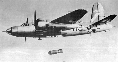 world war ii aircraft show ii bomber world war 2 by brendon connelly fashion 1940s decade marauder aircraft