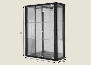 cheap glass display cabinets for sale way direct uk glass display cabinet for sale uk