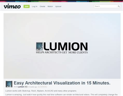 lumion camera tutorial from revit to lumion the ultimate review therevitkid