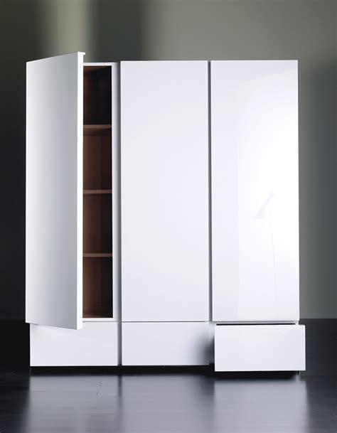armoire new look armoire chambre roche bobois 105618 gt gt emihem com la meilleure conception d