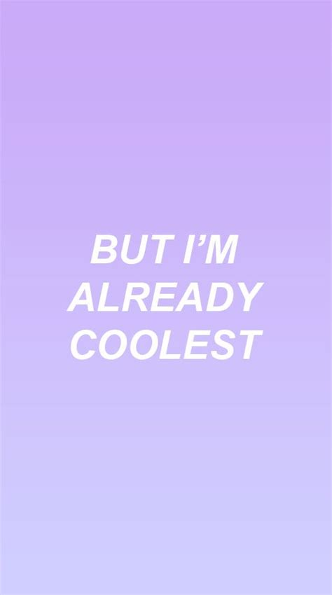 aesthetic wallpaper quote aesthetic tumblr on we heart it funny pinterest