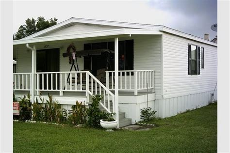 fleetwood mobile homes reviews modern modular home
