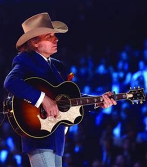 Dwight Yoakam Two Doors by 1000 Images About Dwight Yoakam Stuff On