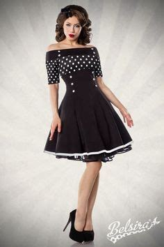 vintage swing mode 1000 id 233 es sur le th 232 me robes rockabilly sur