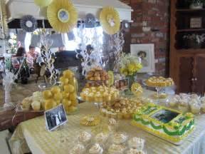 35 memorable 80th birthday ideas table decorating