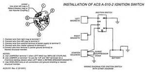 slick aircraft mag o diagram slick free engine image for user manual