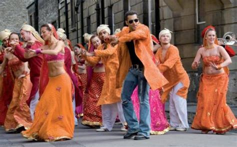 themes in indian film inside the costume box bollywood party costume ideas