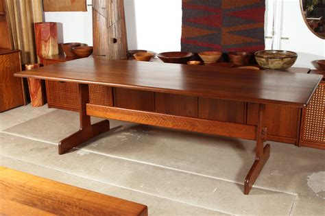Dining Room Table Bases Wood Trestle Dining Table Dining Room Captivating Furniture For Dining Room Decoration Using