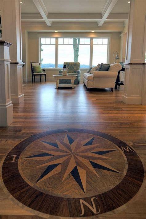 40 Spectacular Floor Design Ideas Bored Art | 40 spectacular floor design ideas bored art