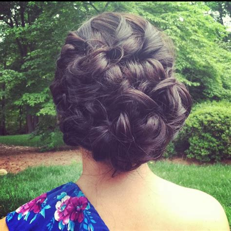military updo hairstyles 193 best images about prom on pinterest military ball
