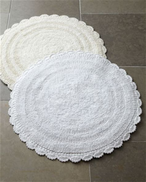 color bath rug horchow color bath mat
