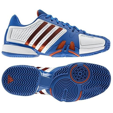 Premium Adidas Tennis Barricade adidas barricade mens tennis shoes adidas store shop adidas for the styles