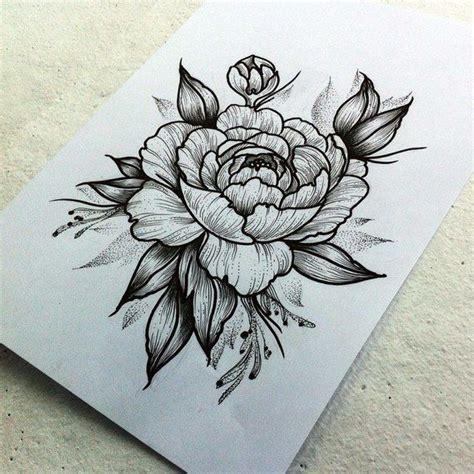 более 25 лучших идей на тему 171 рисунки хной цветы 187 на