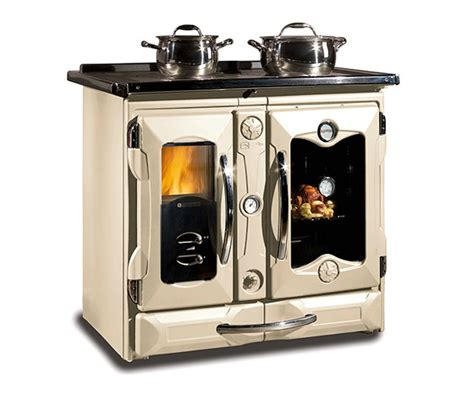 suprema oven nordica thermo suprema woodburning boiler range cooker