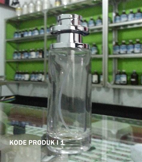 Jual Parfum Refill Eceran jual parfum refill eceran daerah malang murah grosir