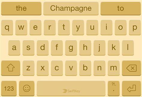 keyboard themes ios swiftkey keyboard for iphone ipad ipod touch