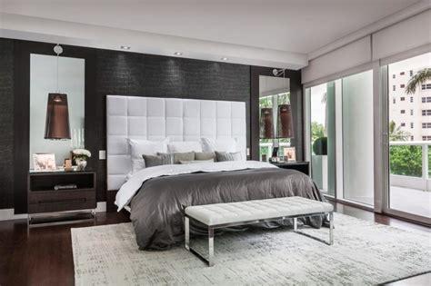 Mirrored bedroom bench mirrored vanity desk home furniture design walk in closet vanity design