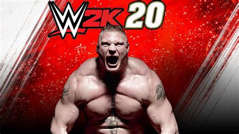 wwe  pc games torrents