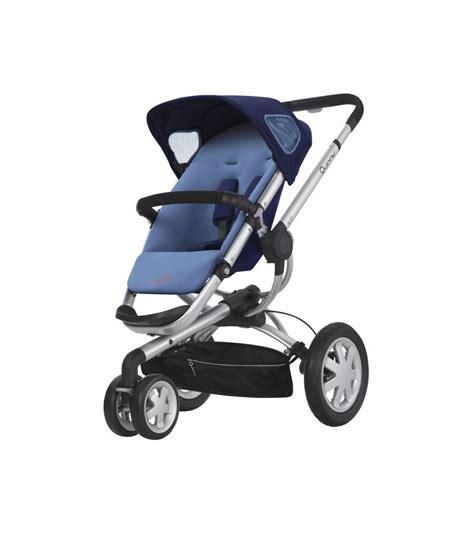 albee baby stroller sale quinny buzz stroller albee baby autos post
