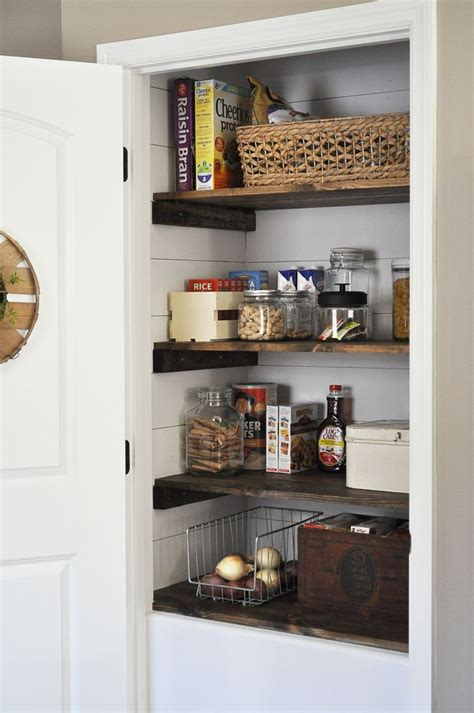 Glass Pantry Storage by 17 Best Images About Kitchen Pantry Food Storage On Organized Pantry Pantry And