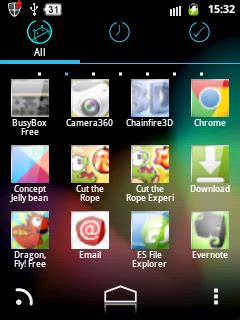 download theme untuk android jelly bean cicipi jelly bean dengan jelly bean themes yuk belajar