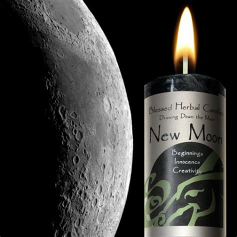 manifesting with the moon nurturing your passions desires into abundance books ritual candles for meditation and magick mountain valley