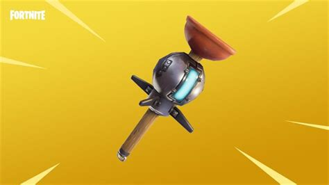 are fortnite refunds back fortnite adds refund option for cosmetic items but there